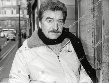Editorial photo of Actor Peter Adamson. Box 679 322004166 A.jpg.