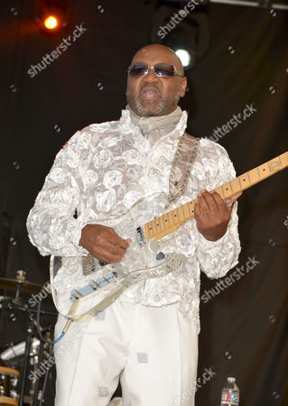 Stock Image of Craig T. Cooper, Loose Ends