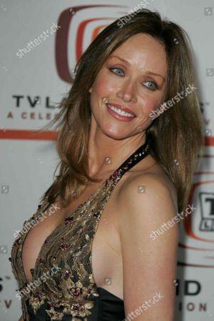 Stock Image of Tanya Roberts