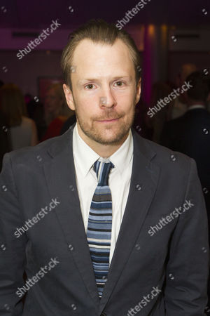 Nikolai Foster (Director)