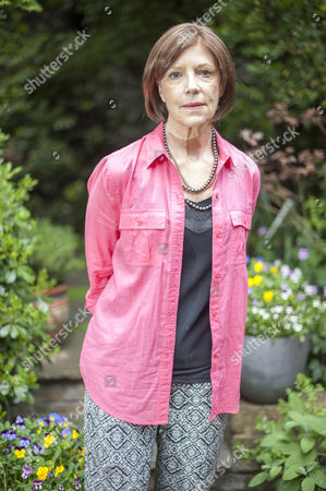 Bbc Journalist Sue Lloyd Roberts Who Is Appealing For A Bone Marrow Donor To Treat Her Cancer Diagnosis.