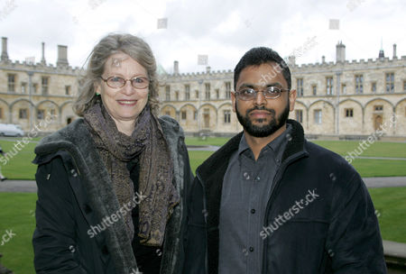 Victoria Brittain in conversation with Moazzam Begg about his book 'Enemy Combatant'. Moazzam Begg was detained for three years in detention centres at Kandahar Bagram and Guantanamo Bay.