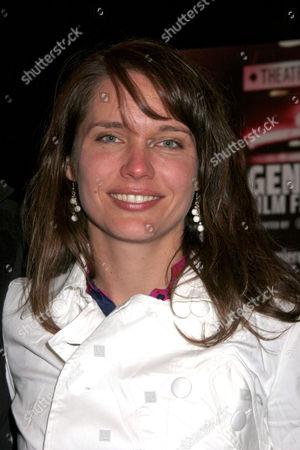 Hannah Beth King