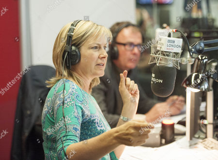 Candidates For The Labour Party Nomination For The 2016 London Mayoral Election Participate In Live Debate On Bbc London Radio. Candidates Are Tessa Jowell Sadiq Khan Diane Abbott David Lammy Gareth Thomas And Christian Wolmar. Bbc London 94.9. Presenter Penny Smith And Paul Ross.