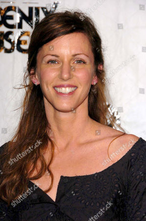Katie Jacobs