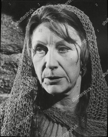 Dame Judith Anderson Actress. Box 686 419051638 A.jpg.
