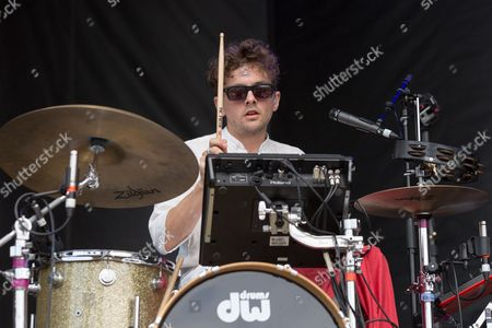 Stock Image of Chairlift - Patrick Wimberly