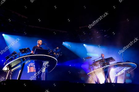 Disclosure - Howard Lawrence and Guy Lawrence