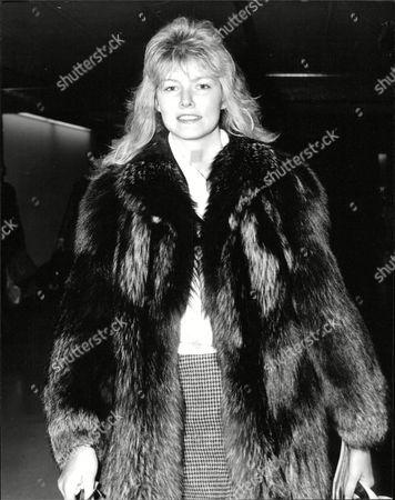 Janine Andrews Glamour Model. Box 688 726051636 A.jpg.