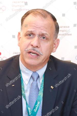 Prince Faisal bin Hussein