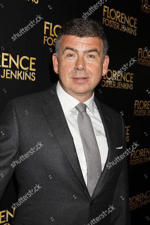 Nicholas Martin (Writer)