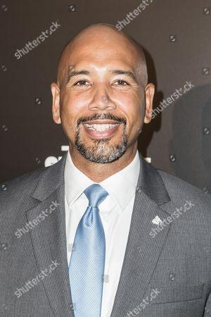 Ruben Diaz Jr