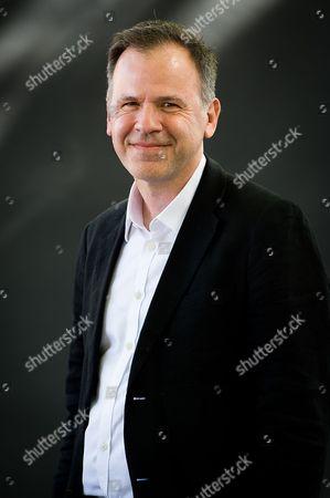 Ian McGuire