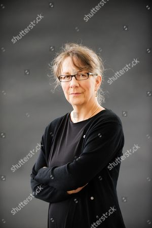 Stock Image of Dorothy Alexander