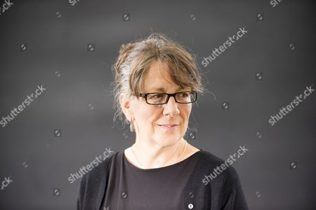 Stock Picture of Dorothy Alexander