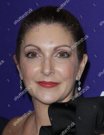 Barbara Poma