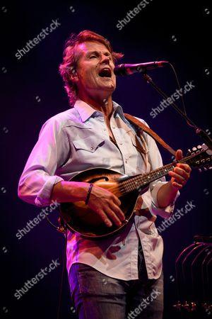 Blue Rodeo - Jim Cuddy