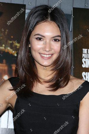 Jessica Barta Lam