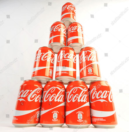 success of coke essay 2017-11-02  operation management opm 202 coca-cola company submitted to: dr adeeb azehmeh table of contents operation management in coca cola company http://4.