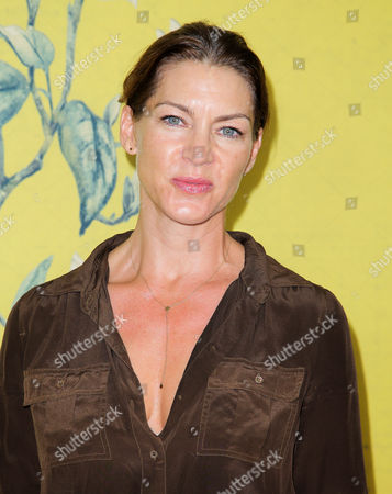 Editorial photo of 'One Mississippi' TV series premiere, Arrivals, Los Angeles, USA - 30 Aug 2016