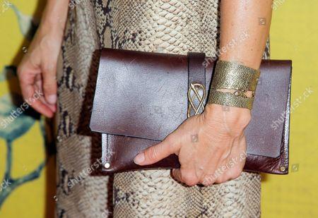 Rya Kihlstedt, fashion detail