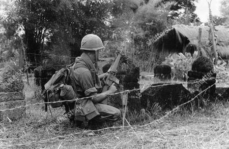 Images libres de droits et images éditoriales de *aa Vietnam War