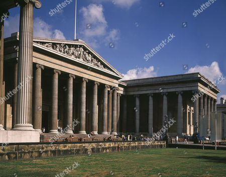 neoclassicism stock pictures editorial images and stock photos