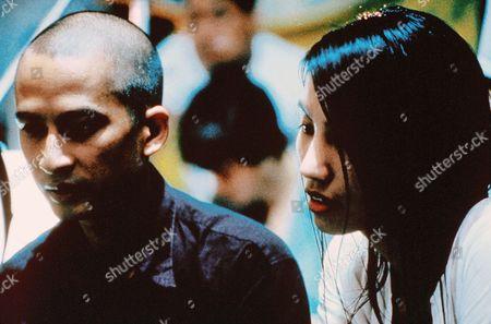 Editorial image of Tran Anh Hung - 2000