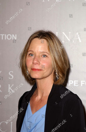 Stock Picture of Susan Dey