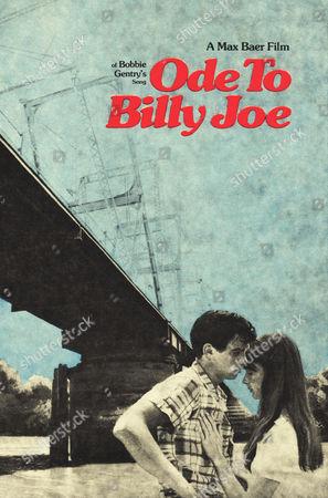 Ode To Billy Joe (1975)