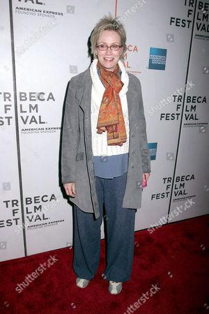 'Pittsburg' Film Premiere - Jane March