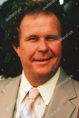 Obituary - American character actor Ned Beatty dies aged 83