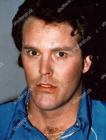 Stock Photo of Wings Hauser