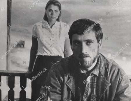 Short Meetings / Korotkie Vstrechi (1967)