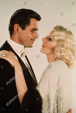 James Brolin, Jill Clayburgh