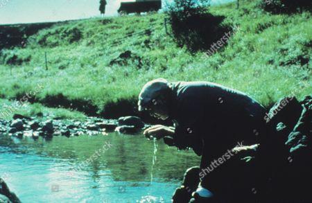 Children Of Nature (1991)