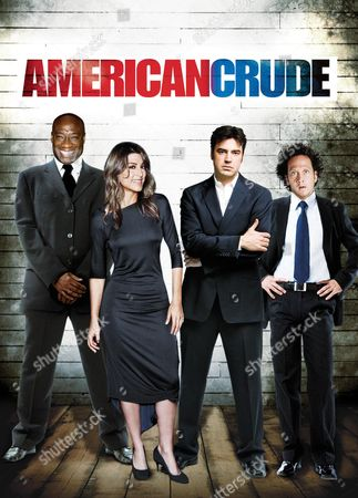 Michael Clarke Duncan, Jennifer Esposito, Ron Livingston, Rob Schneider