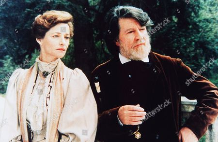 Editorial image of The Cherry Orchard - 1999
