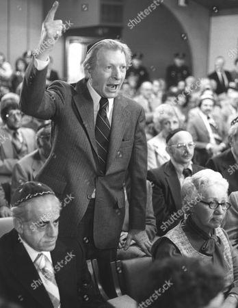Stock Image of Danny Kaye