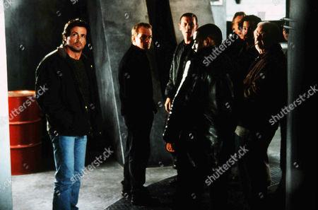 Sylvester Stallone, Christopher Fulford, Robert Patrick, Courtney B. Vance, Jeffrey Wright