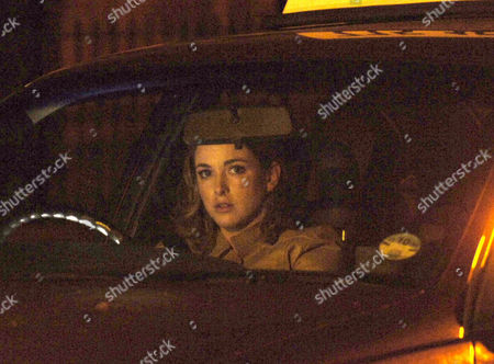 Editorial photo of 'CORONATION STREET' FILMING, MANCHESTER, BRITAIN - 08 MAY 2006