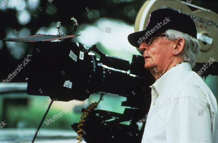 Robert Mulligan (1991)