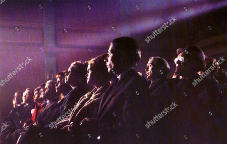 Movie Days / Biodagar (1994)