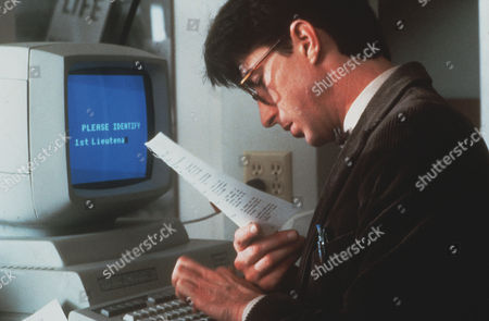 Editorial photo of Electric Dreams - 1984