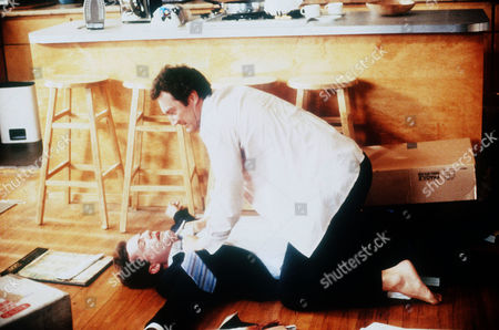 Editorial picture of Fx Murder By Illusion - 1986