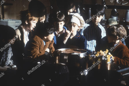Editorial photo of A Feast At Midnight - 1994