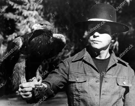 Editorial picture of Billy Jack - 1971