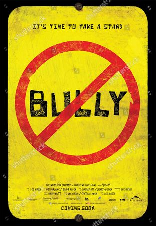 Editorial image of Bully - 2012
