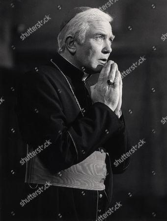 Editorial image of Pope John Paul II - 1984