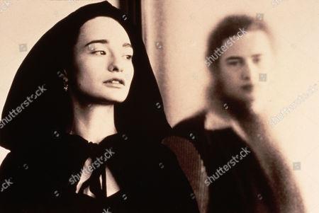 Editorial image of Nadja - 1994